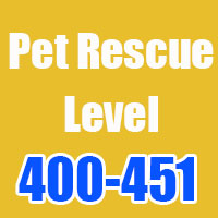 pet-rescue-450
