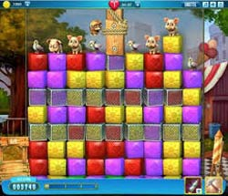 caged-blocks