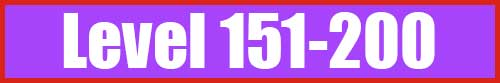 Pet Rescue level 151-200