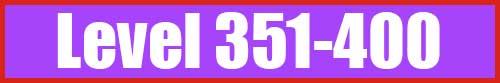 Pet Rescue level 351-400