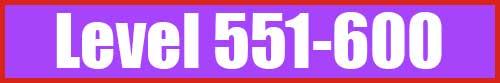 Pet Rescue level 551-600